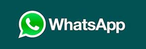 WhatsApp Trocanteritis, Vitalys Center